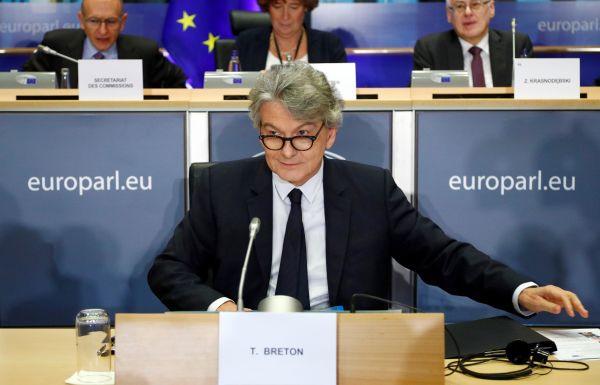 A ACIB congratula-se por esta visão correcta e estratégica que o Comissário Europeu apresenta ao destacar a proximidade do comércio junto dos cidadãos.