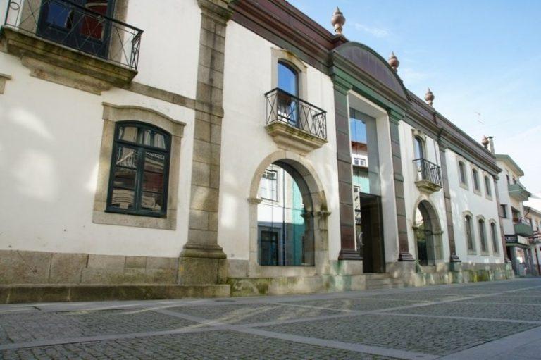 ESPOSENDE: Câmara assegura refeições escolares em regime de 'take-away'