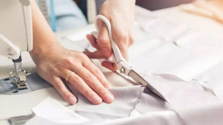 Esposende: MP acusa de insolvência dolosa gerente de têxtil