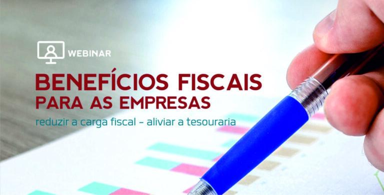 ACIB: Benefícios fiscais para as empresas
