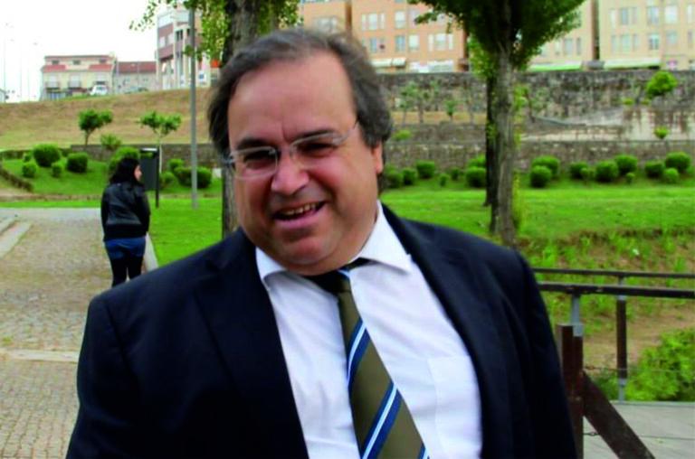 JPNT acusa Agostinho Silva de não ter perfil para Presidente da Assembleia Municipal de Esposende