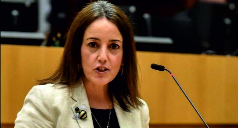 COMISSÃO DE DESENVOLVIMENTO REGIONAL APROVA RELATÓRIO DE INICIATIVA QUE PROPÕE REVISÃO DO FUNDO DE SOLIDARIEDADE DA UE