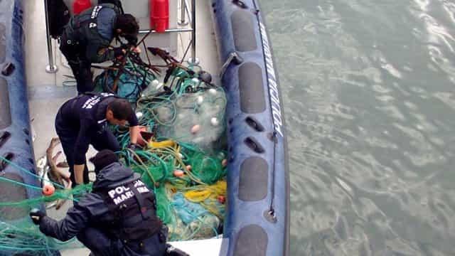 Um morto e dois desaparecidos da mesma família em naufrágio no rio Lima