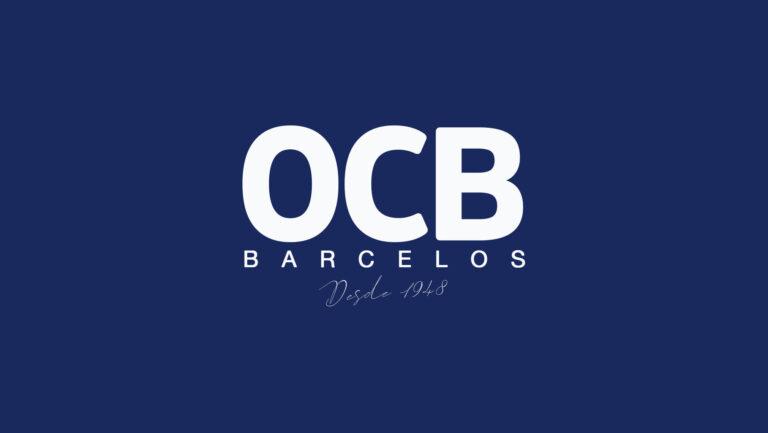 Óquei de Barcelos adere à Associação Europeia de Clubes de Hóquei em Patins