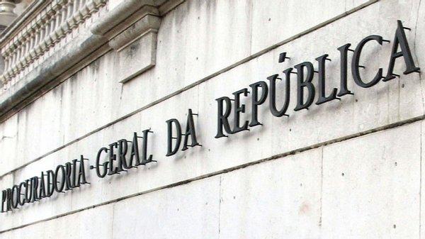 Operário caiu de telhado em Barcelos e Ministério Público culpa empresa e chefe