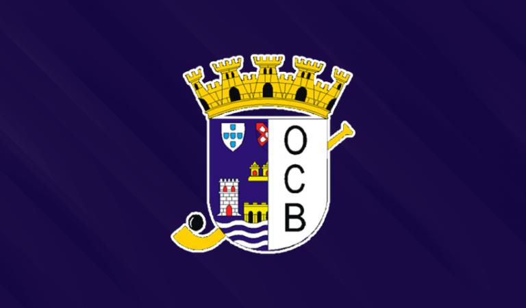Empate entre Óquei de Barcelos e Noia elimina espanhóis da Liga Europeia