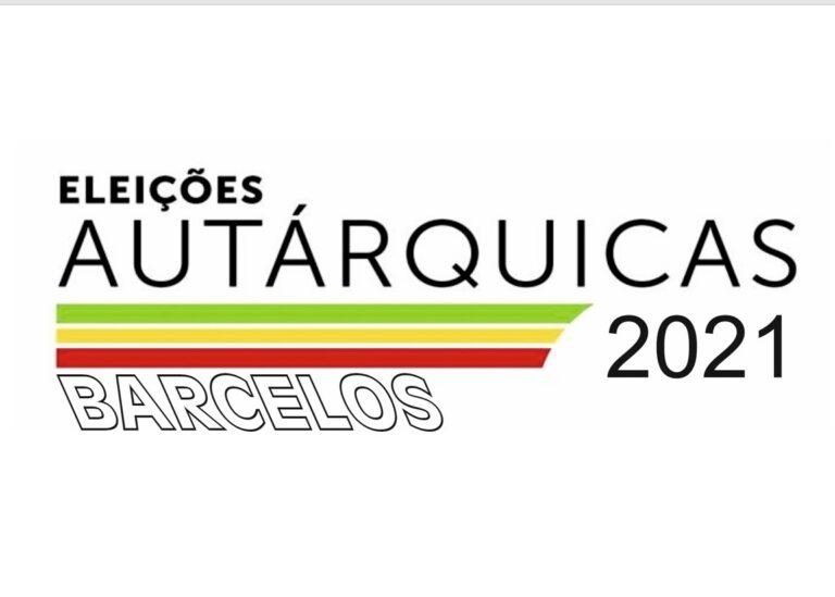 PSD e movimento independente selam candidatura conjunta em Barcelos