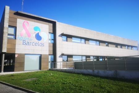 """Câmara de Barcelos diz que acionista minoritário inviabilizou """"acordo da água"""""""