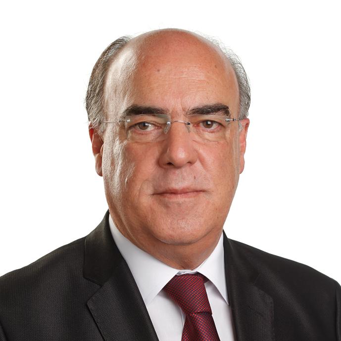 Autarca de Barcelos arguido no processo de aquisição de 49% da concessão da água