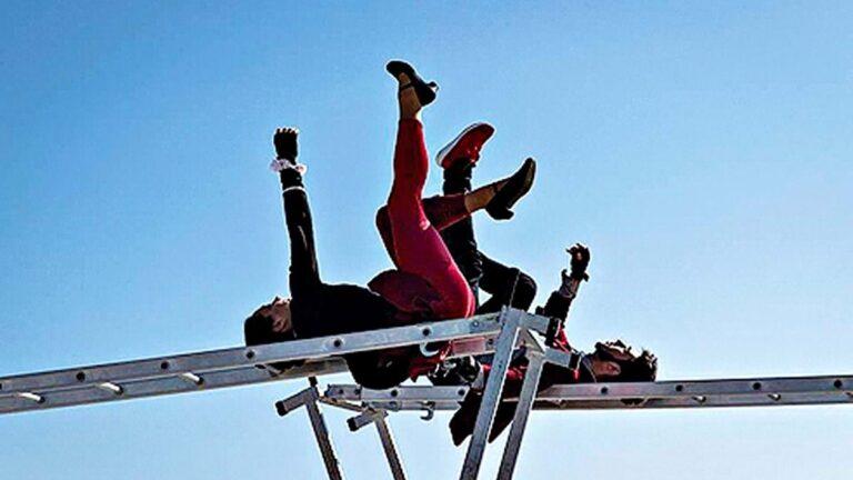 Festival de circo contemporâneo anima quatro cidades do Minho em julho incluindo Barcelos