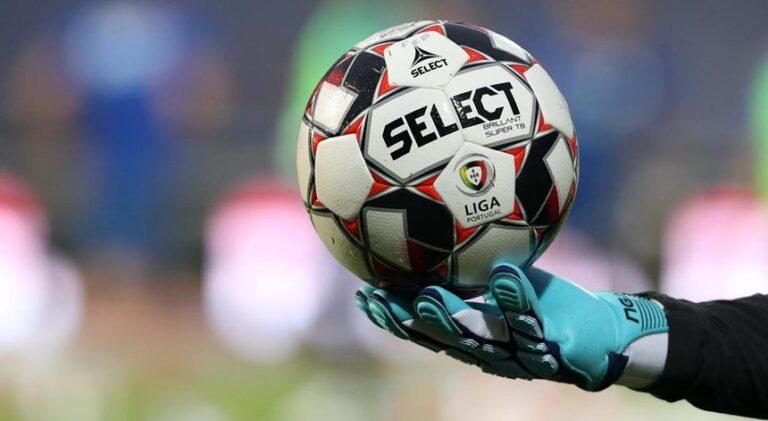 I Liga da época 2021/22 arranca no fim de semana de 07 e 08 de agosto