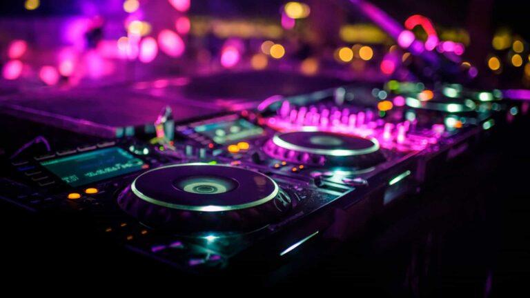 Bares e discotecas continuam encerrados e Festas e Romarias suspensas, pelo menos até final de agosto