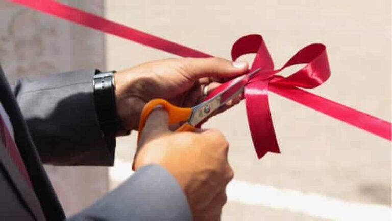DS PRIVATE vai inaugurar as suas primeiras 11 agências a nível nacional – Esposende incluído