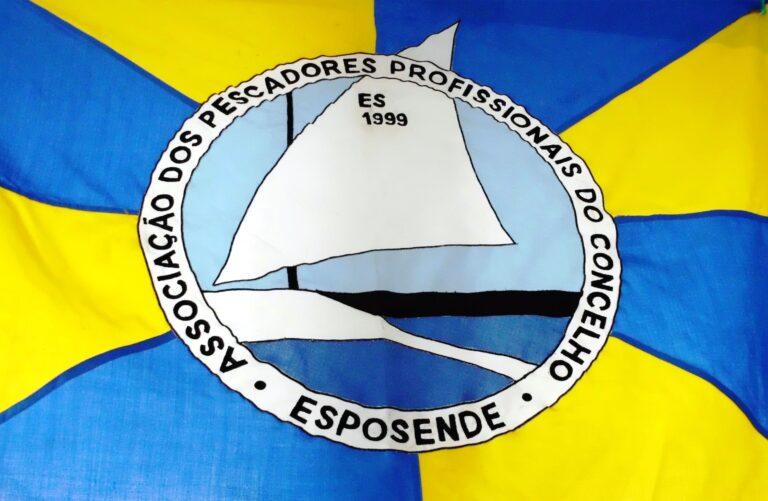 Guerra aberta na Associação dos Pescadores Profissionais de Esposende