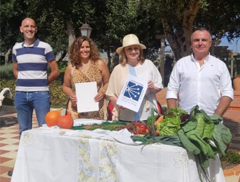 """Mareada – Associação Cultural, celebrou Protocolo de Cooperação para o projeto """"Cruz, Concha e Areia"""""""