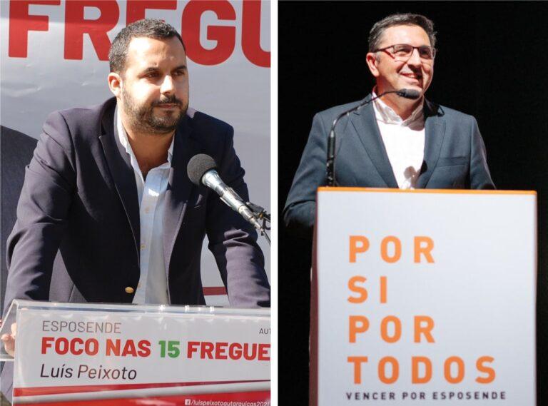 PS Esposende contraria as 100 medidas do PSD e aponta os 100 'fiascos' do mandato