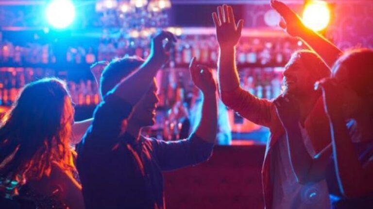 Discotecas podem reabrir este domingo com regras da restauração