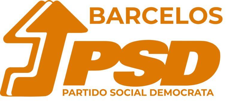 Comissão Política do PSD Barcelos demitiu-se