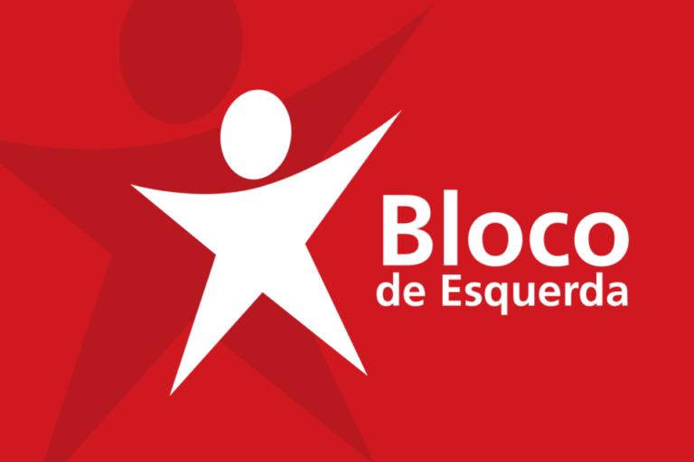 BE apresenta candidatura à U.F. de Barcelos, Vila Boa e Vila Frescaínha (S. Martinho e S.Pedro)